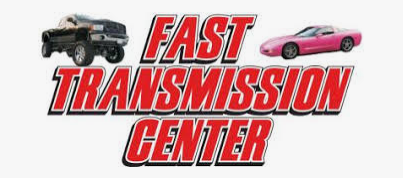 FAST TRANSMISSION CENTER